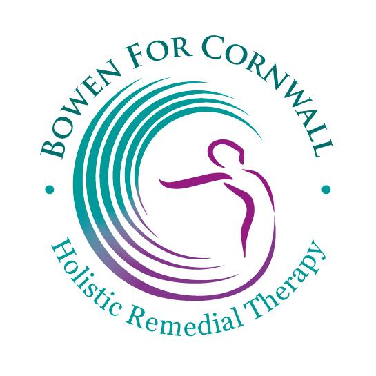 Bown final logo RGB